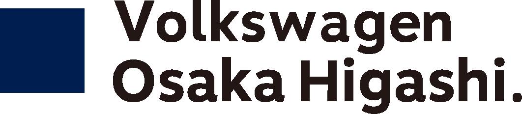 Osaka Higashi