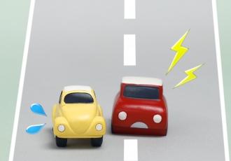 今年の道路交通法改定予定