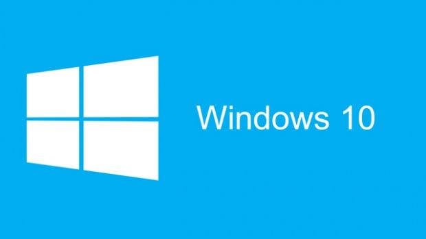 Windows10は遅くなった?